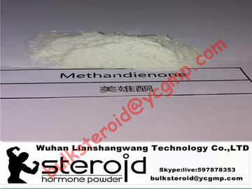Effective Oral Anabolic Steroids Dianabol For Male Gain Muscle And Keep Strength