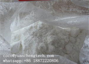 Chiny Male Enchancement Steroids Priligy Dapoxetine Sex Enhancement Drugs HCl 129938-20-1 fabryka